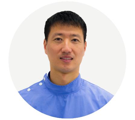 Staff – Southern Care Dental